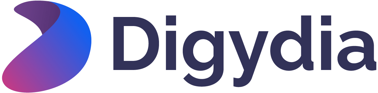 Digydia
